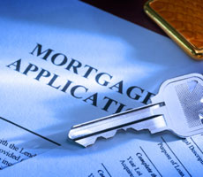 Mortgages & Remortgages – Regents Court Financial